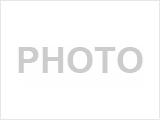 Фото  1 Профили 6-ти камерный профиль Gealan 8000,5-ти камерный Open Teck, Salamander, со скидкой 25% 40103